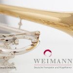 Trompete_Logo_WEIMANN
