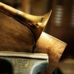 Trompetenbau WEIMANN_12