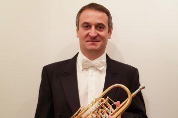 Bernhard Peschl