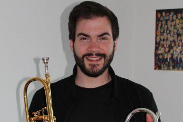 Alexander Kirn